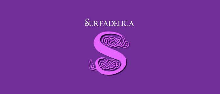 Surfadelica