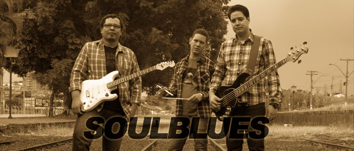 asteca_cover_soulblues